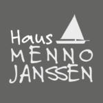 Haus Menno Janssen