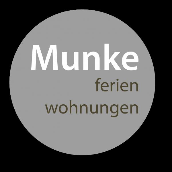 Haus Munke Norderney