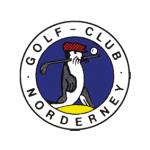 Golfclub Norderney