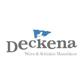 Inselmanufaktur Deckena